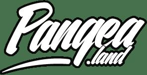 Pangea.land