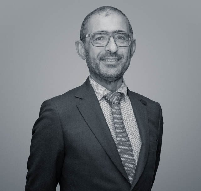 Marcelino Rincón